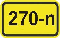 b270-n